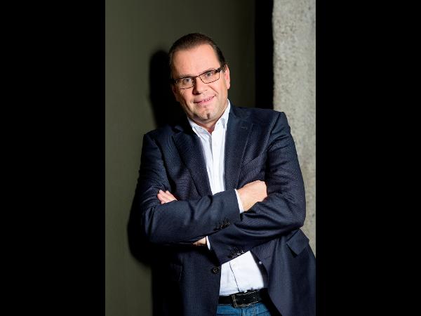 Vorschau - Astrologe Mag. Wilfried Weilandt