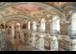 Weltgrößte Klosterbibliothek und große Museumslandschaft
