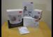 WEIHNACHTEN:-20% auf alle lagernden Boso Blutdruckmessgeräte