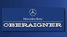 Oberaigner Automobile GmbH