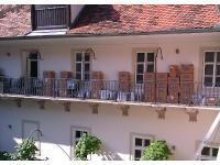 Umzüge Graz