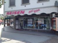 Jöbstl Reisen GmbH