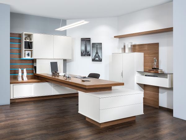 Vorschau - Büro 1140 Wien von Peter Max