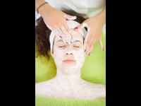 Kosmetik mit top Ergebnissen
