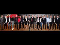 Town & Country Team Westösterreich