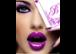 BOUDOIR - der Kosmetiksalon in Linz