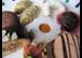 Hausgemachts Teegebäck für Ihre Weihnachtszeit