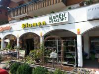 Blumenwerkstatt Birgit u Rainer Nekowitsch OG