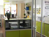 Kocher Versicherungsmakler GmbH
