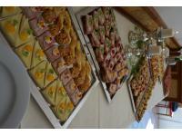 Hotel Pacher   Köstlichkeiten aus der Küche