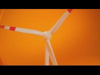 Wien Energie-Welt Spittelau Energieberatung