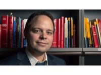 Dr. Andreas Tschernitz