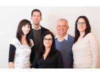 Convencio group - Voracek KG