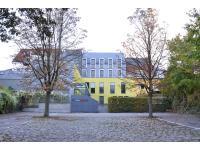 Kaldewei Österreich GmbH - Hans Heller