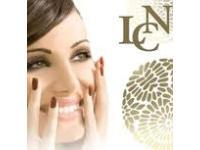 Nagel-Design