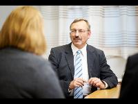Attergau-Treuhand Spitzer Unternehmens- und Steuerberatung GmbH