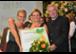 Schönste Baumschule der Steiermark