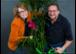 Blumen Brommer - Verlässlichkeit seit über 50 Jahren