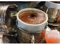 Türk. Kaffee