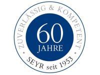 Seyr Fahrzeugbau & Metalltechnik GmbH