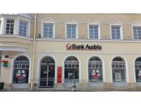 Bank Austria AG