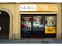 kabelplus Infocenter Schwechat