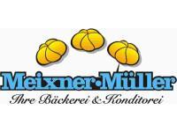 Meixner Müller