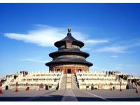 CHINA: Land der Superlative!