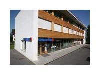 Sparkasse der Stadt Feldkirch - Filiale Sulz
