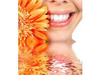 Zahnarztpraxis DDr. Stephan