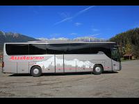 57er Bus Auderer Busreisen
