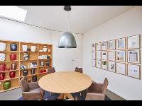 Büro Pitten -Lobengasse 593, 2823 Pitten