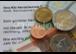 Finanzierungsberatung zu Ihrem Vorteil