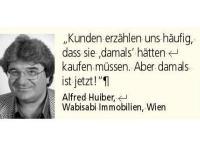 Gutsohn - Huiber Realkanzlei