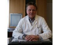 Dr. Hüthmair