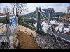 Hägebrücken