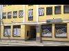 NV Kundenbüro Ybbs