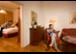 Appartements mit Hotelkomfort