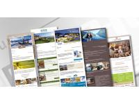 Tourismail - die perfekteErgänzung zum Hotelprogramm