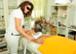 Super Hair Removal - Dauerhafte, schmerzlose Haarentfernung