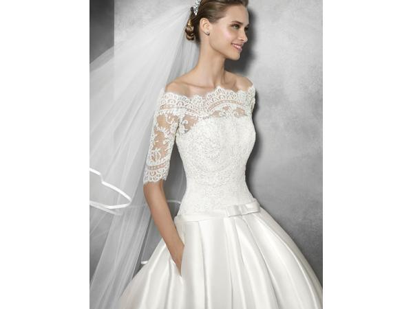 Brautmoden Vondru 1010 Wien Brautkleider U Artikel Herold