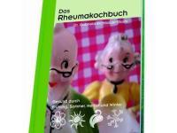 """Das Rheumakochbuch"""