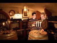 Weinkeller Passhöhe