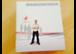 Neu im Programm - Brandschutzbuch