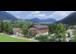 """5 Verwöhntage im Kurhotel Wanzenböck mit """"Wohlfühlparadies"""""""