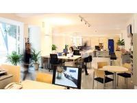 Allianz Agenturgemeinschaft Holl-Lulic