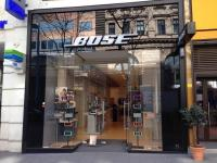 Bose GesmbH