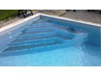 Schartel Schwimmbad & Wellness
