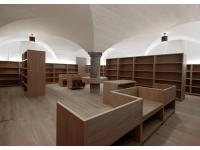 BESTO ZT GmbH Architekt DI Bernhard Stöhr staatl befugter u beeideter Ziviltechniker