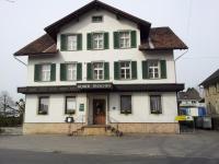 Hotel-Restaurant Freschen